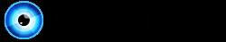 Lena Immersive Logo